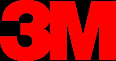 3M Logo RGB